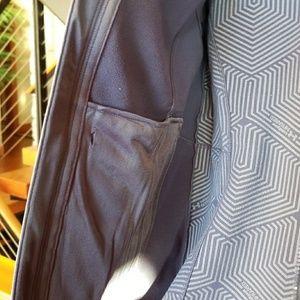Under Armour Jackets & Coats - Under Armour coat